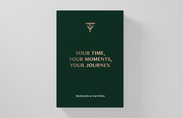 Trawlers & Yachting - brochure