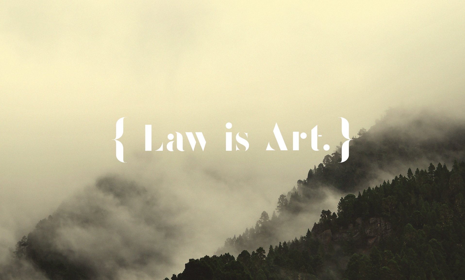 Picart Law - types top - claim law is art