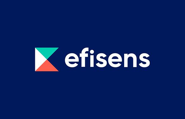 Efisens - types top - logo