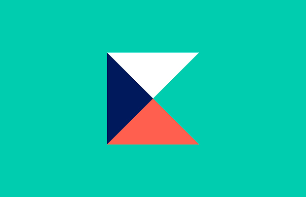Efisens - types top - icone de marque