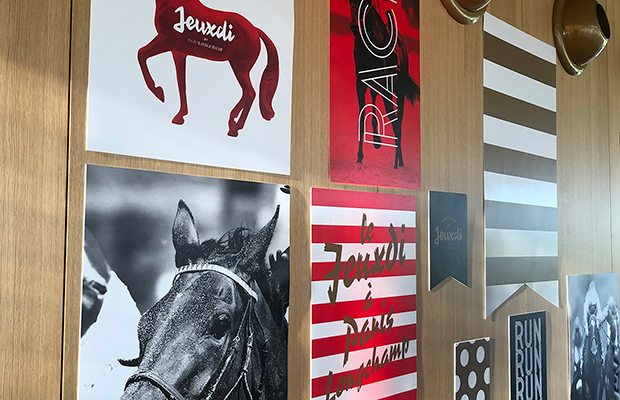 Jeuxdi - France Galop - types top - event