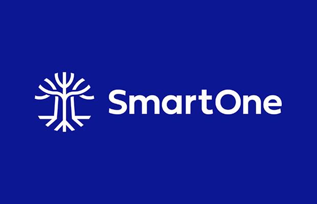 Smartone Group - types top - logo