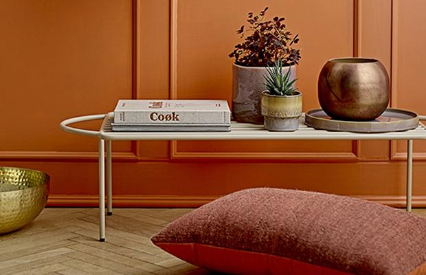 Sozon lifestyle boutique - types top - table basse