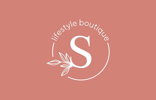 Sozon lifestyle boutique - types top - icone de marque