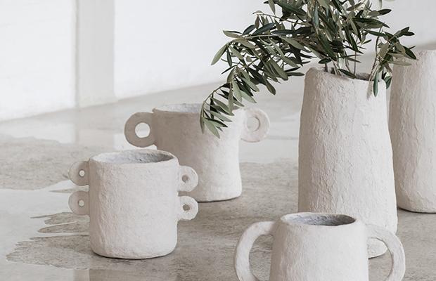 Sozon lifestyle boutique - types top - vases