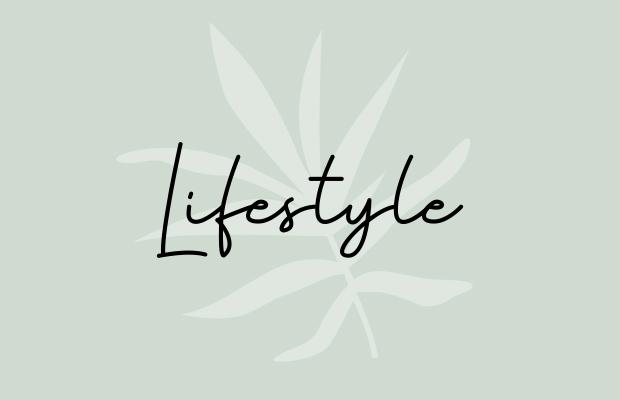 Sozon lifestyle boutique - types top - illustration et claim