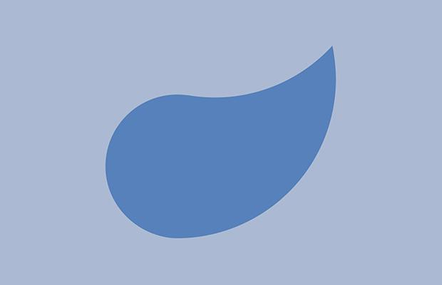 ekivie-icone-de-marque