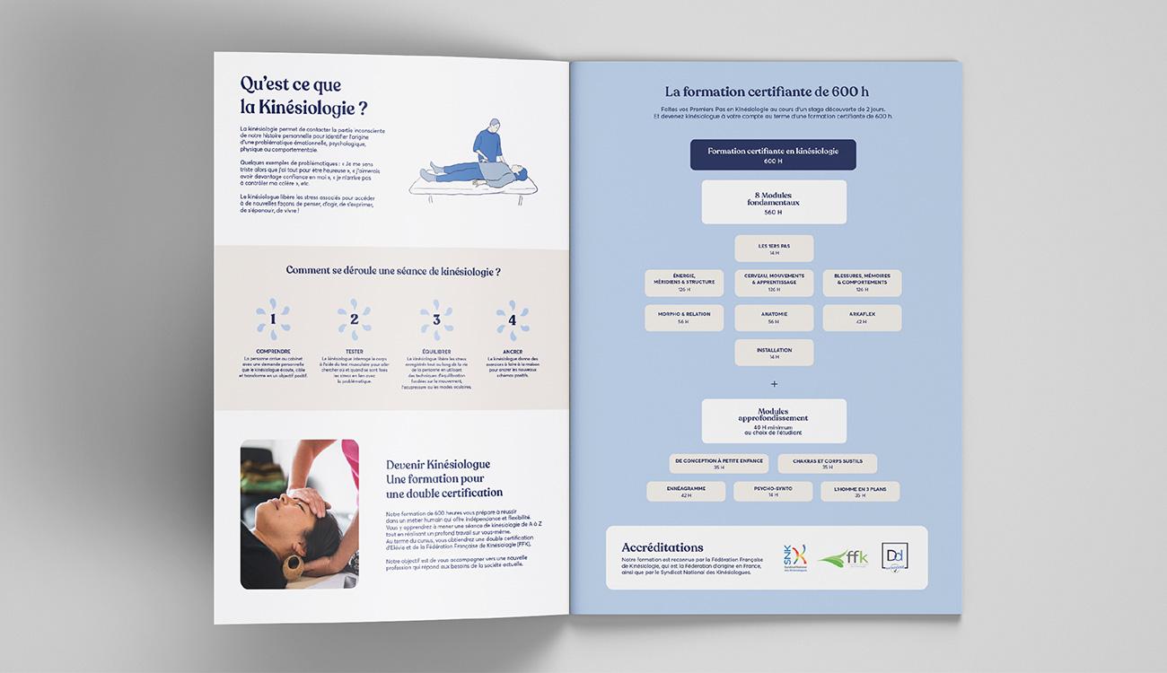 ekivie-brochure