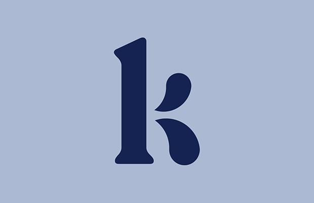 ekivie-logo-k