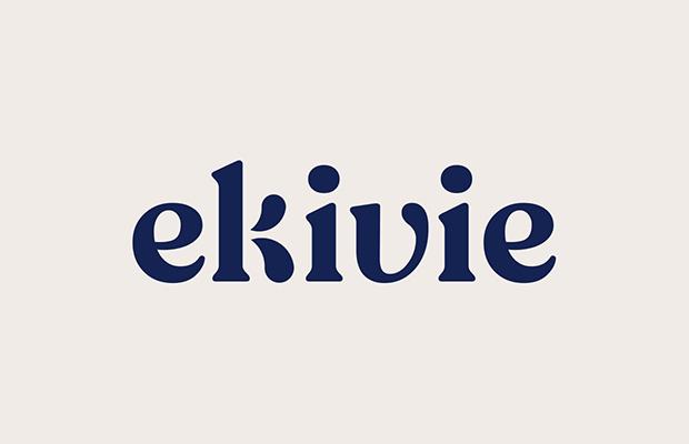 ekivie-logo